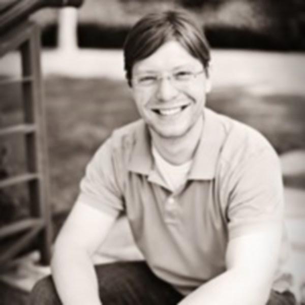 Aaron Spiegel