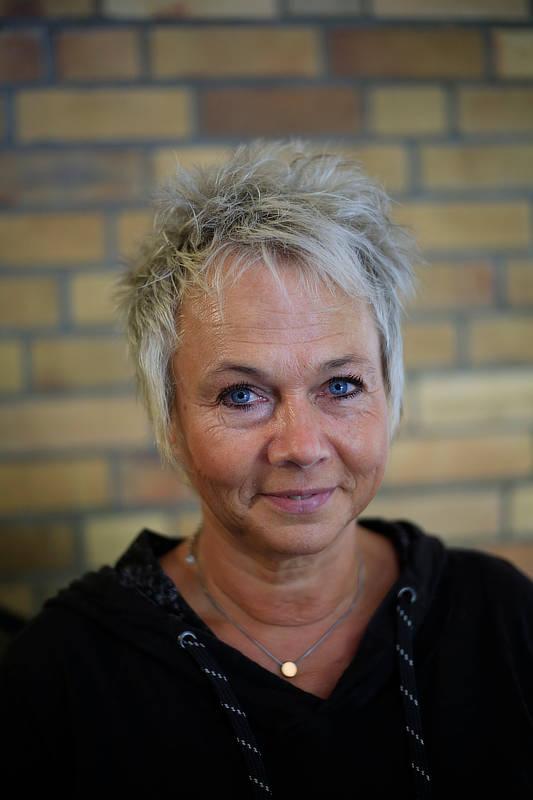 Bettina Bartmann