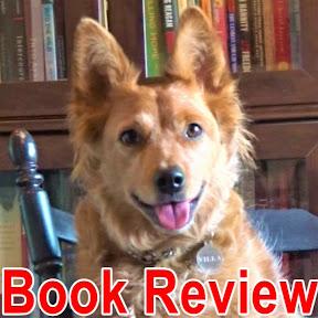 Radical Reviewer