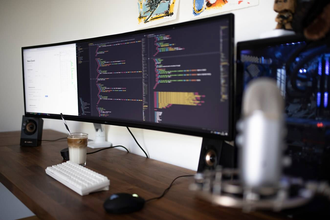 How to use docstrings to improve your Python code