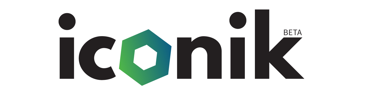image from Cantemo Launches Hybrid Cloud Media Aggregation and Collaboration Platform, iconik