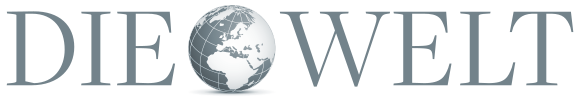 Logo of a bank