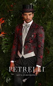 petrelli 08-865R-C284-PET1178