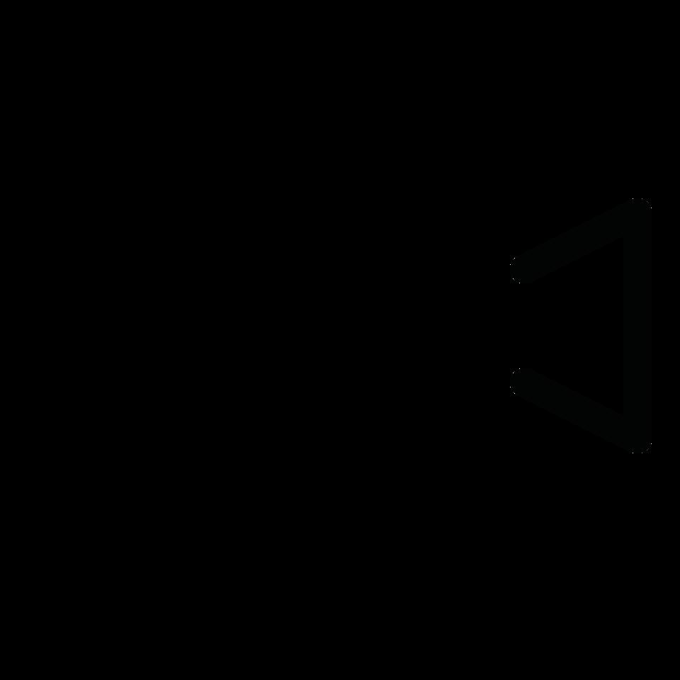 Multimedia video camera