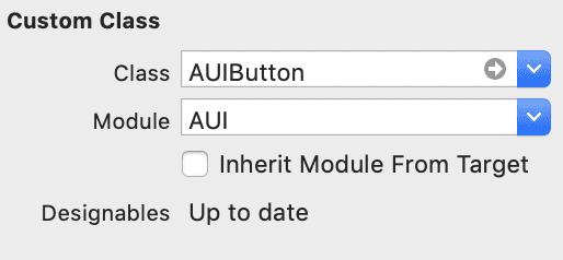 aui-example