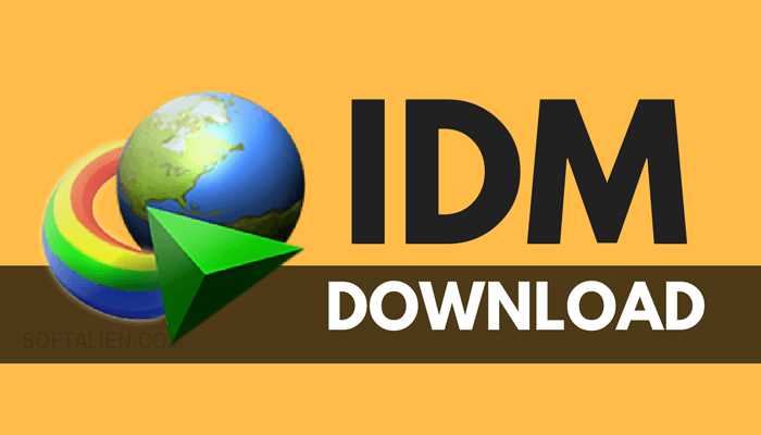 Internet Download Manager 6.31 Build 3 Multilingual One Click Download With Crack