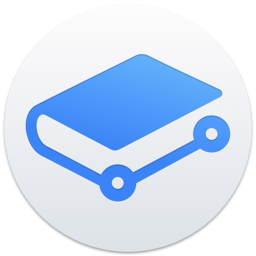 GitBook logo