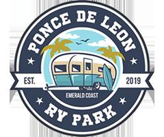 Ponce de Leon RV Park