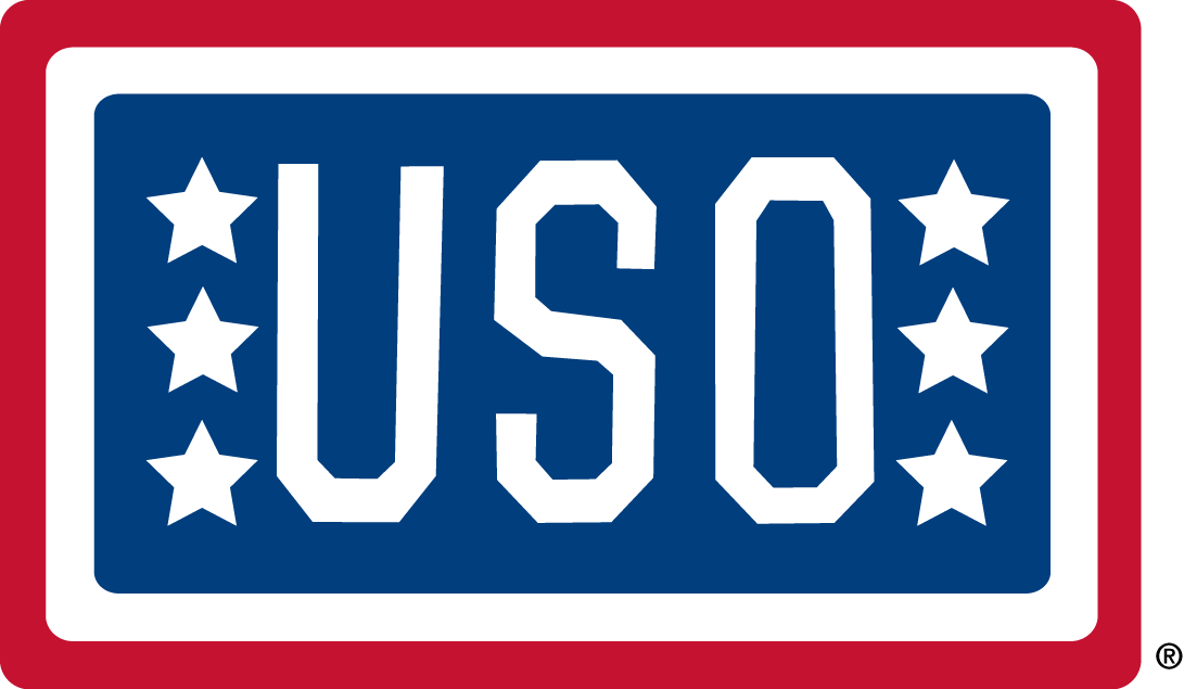 USO United Service Organization, Inc.