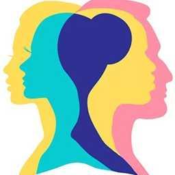 Resourcing Racial Justice logo