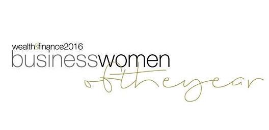 MARSHA-NAEGELI-WINS-WEALTH-_-FINANCE-2016-BUSINESS-WOMAN-OF-THE-YEAR-AWARD