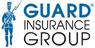 Guard Insurance Group logo