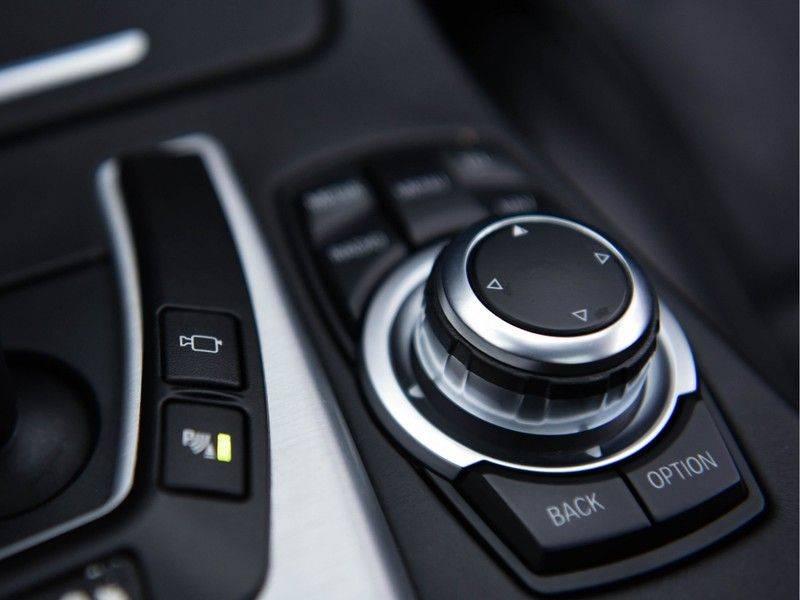 BMW 5 Serie M5 560pk DKG Pano B&O HUD Leder-dash Soft-Close Alcant.Hemel afbeelding 20