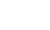 Logo a1 limousine inverse
