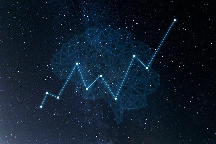 CX-Metrics-That-Matter-1
