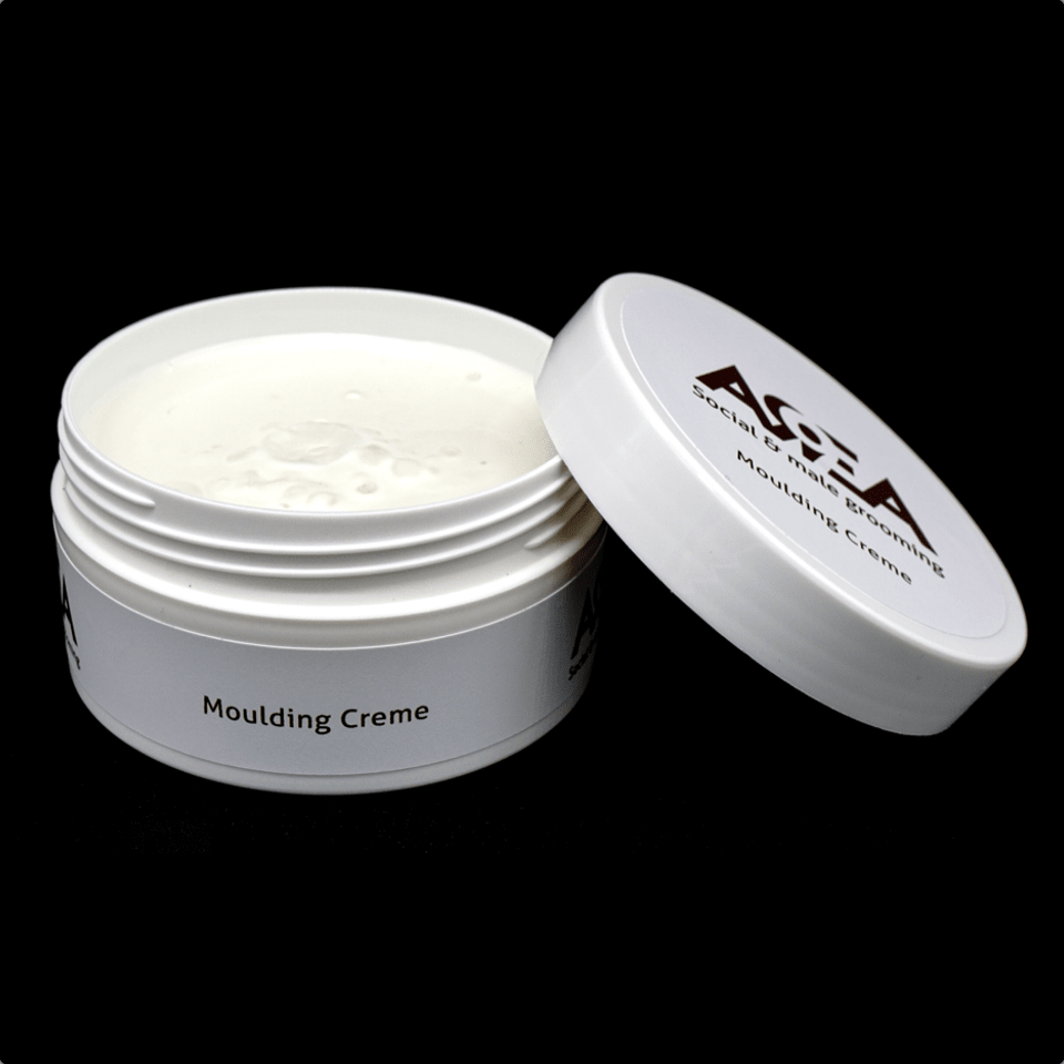 Mouling Creme Product Photo