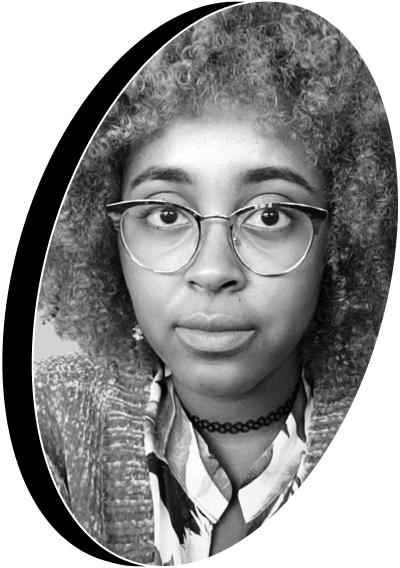 Chelsea Wilson's Portrait