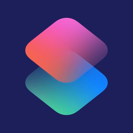 iOS Shortcuts