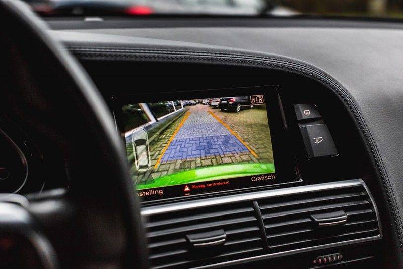 Audi RS6 5.0 TFSI V10 Plus 720PK Keramisch 1/500 afbeelding 15