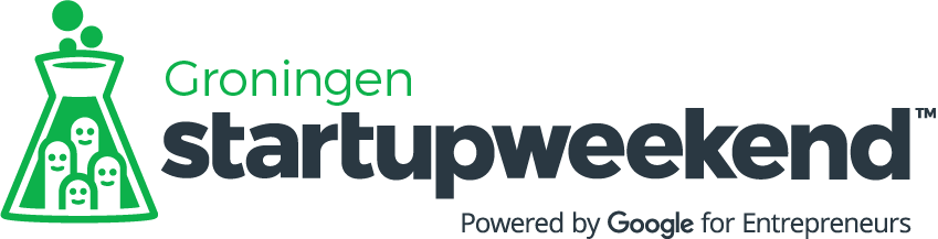 Startup Weekend Groningen logo