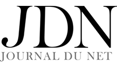 JDN - Journal du Net