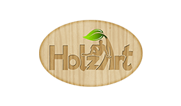 Massive Holzart