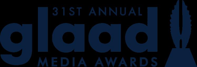 2021 and 2020 GLAAD Award Winner