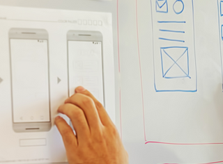 How to Approach Digital Product Design for Your Business photo