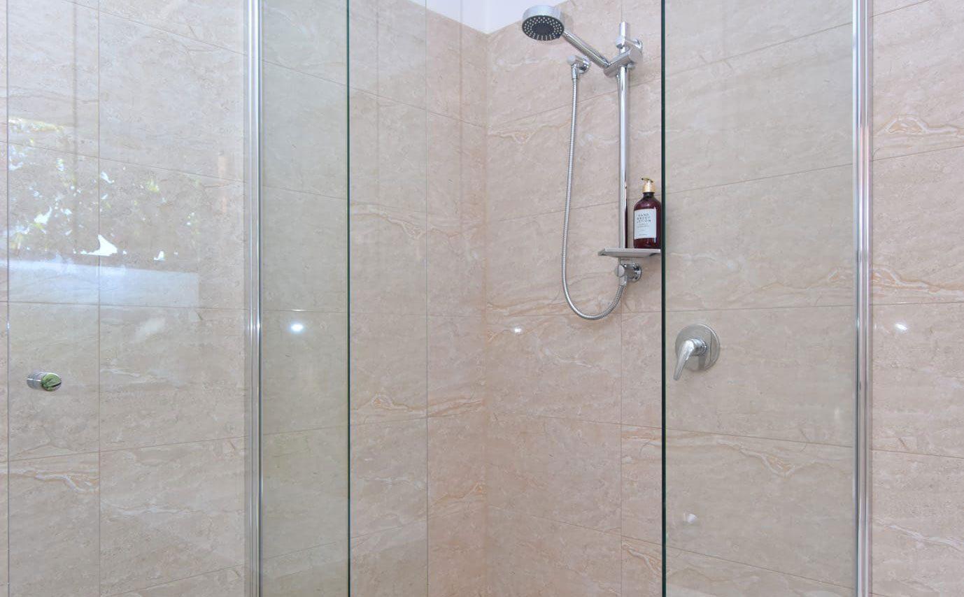 Bathrooms-33.jpg#asset:2401