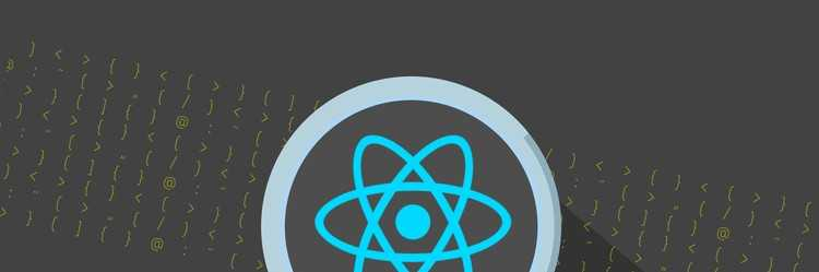 React 16 - The Complete Guide