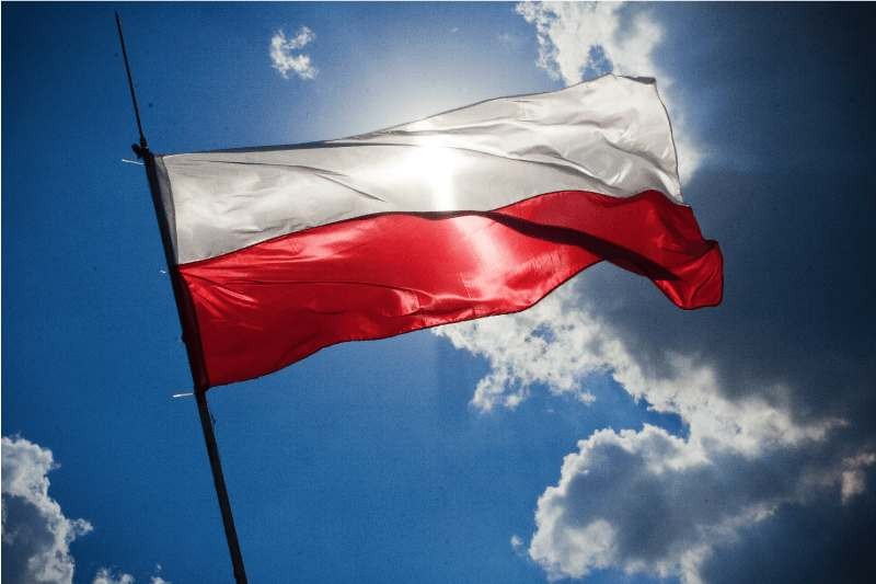 Stop-Abortion-Bill-Poland