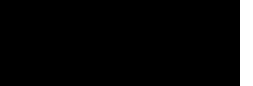 Logo American Aluminum Fabricators