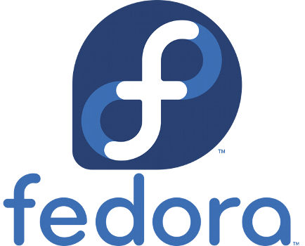 Fedora ver. 29 (x86_64)