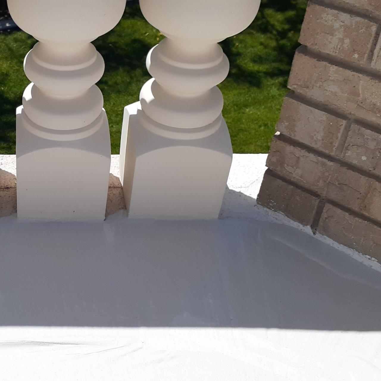 concrete-balcony-deck-restoration--fixing-36