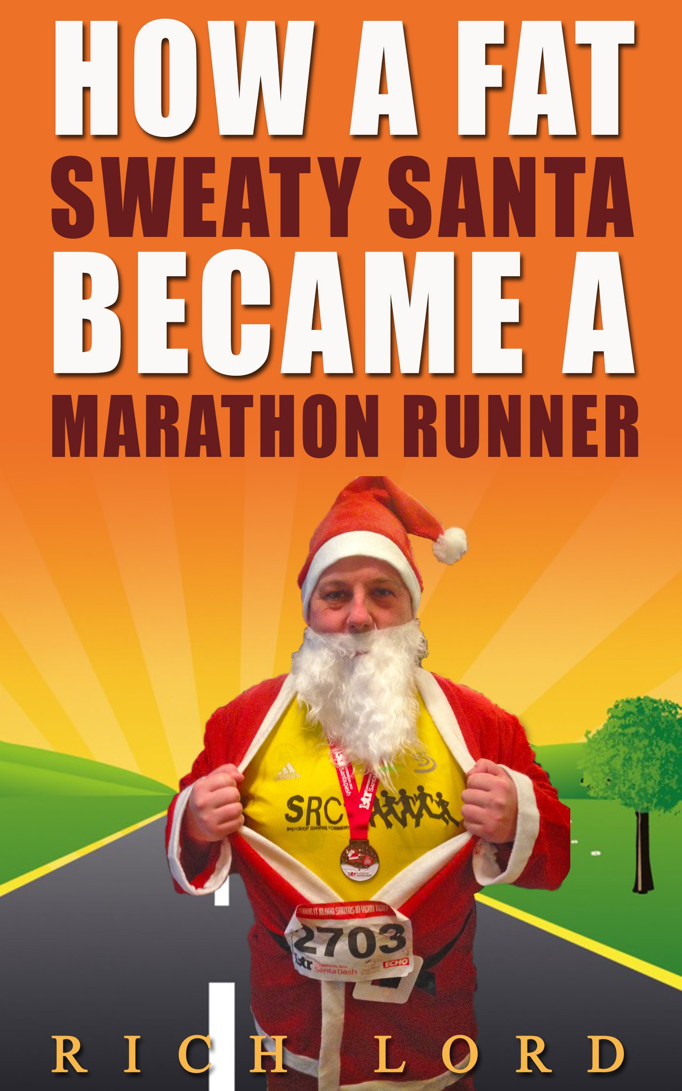 rich-lord-how-a-fat-sweaty-santa-became-a-marathon-runner