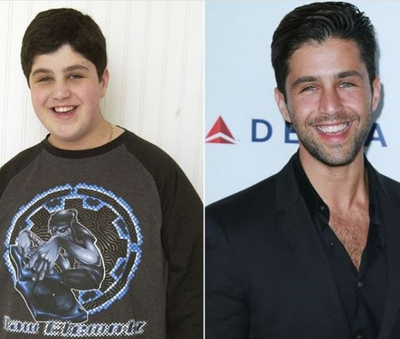 featured image thumbnail for post Josh Peck Net Worth and Life Story (Updated 2020) How much is Josh Peck Worth?