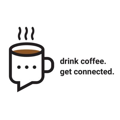 Designers & Coffee T.O.