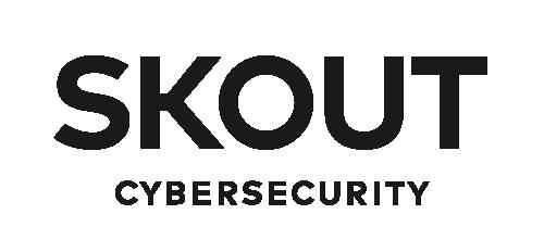 Skout Cybersecurity