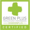 gp_green_square