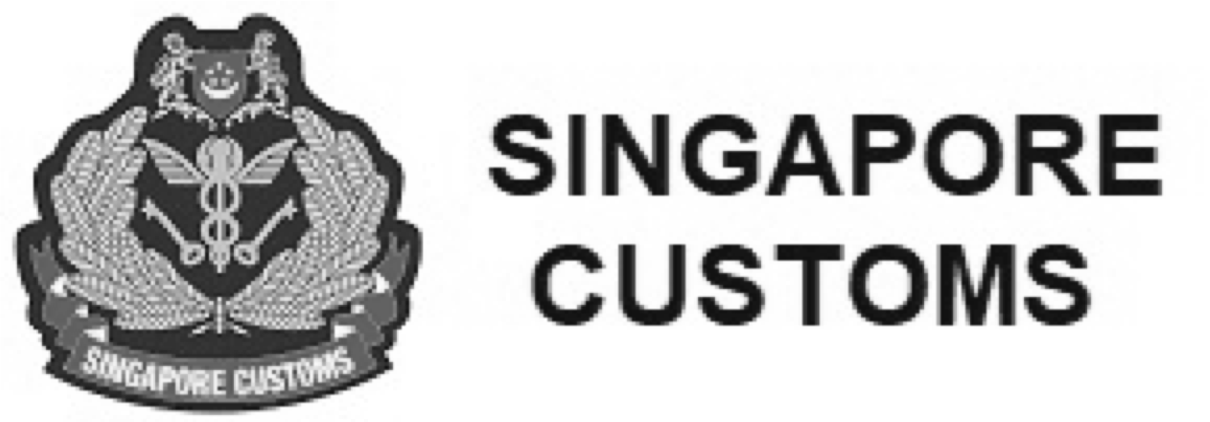 Customs Singapore