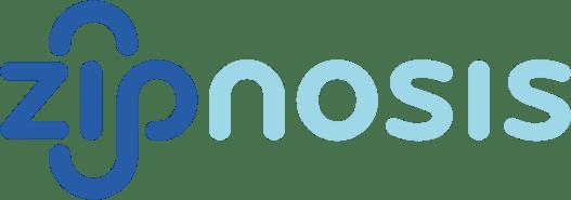 Zipnosis Logo