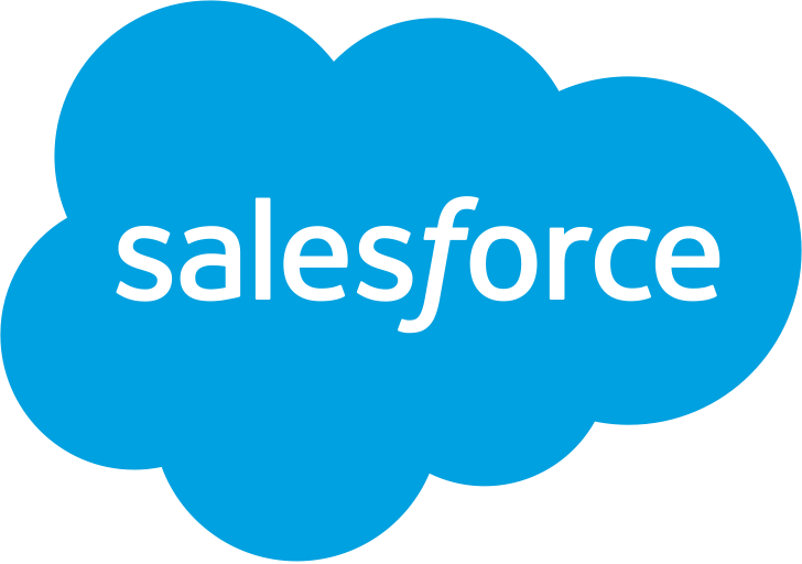 https://d33wubrfki0l68.cloudfront.net/433481b43315c761e4346636f053cfcbbe816972/b7fa3/_images/salesforce.png