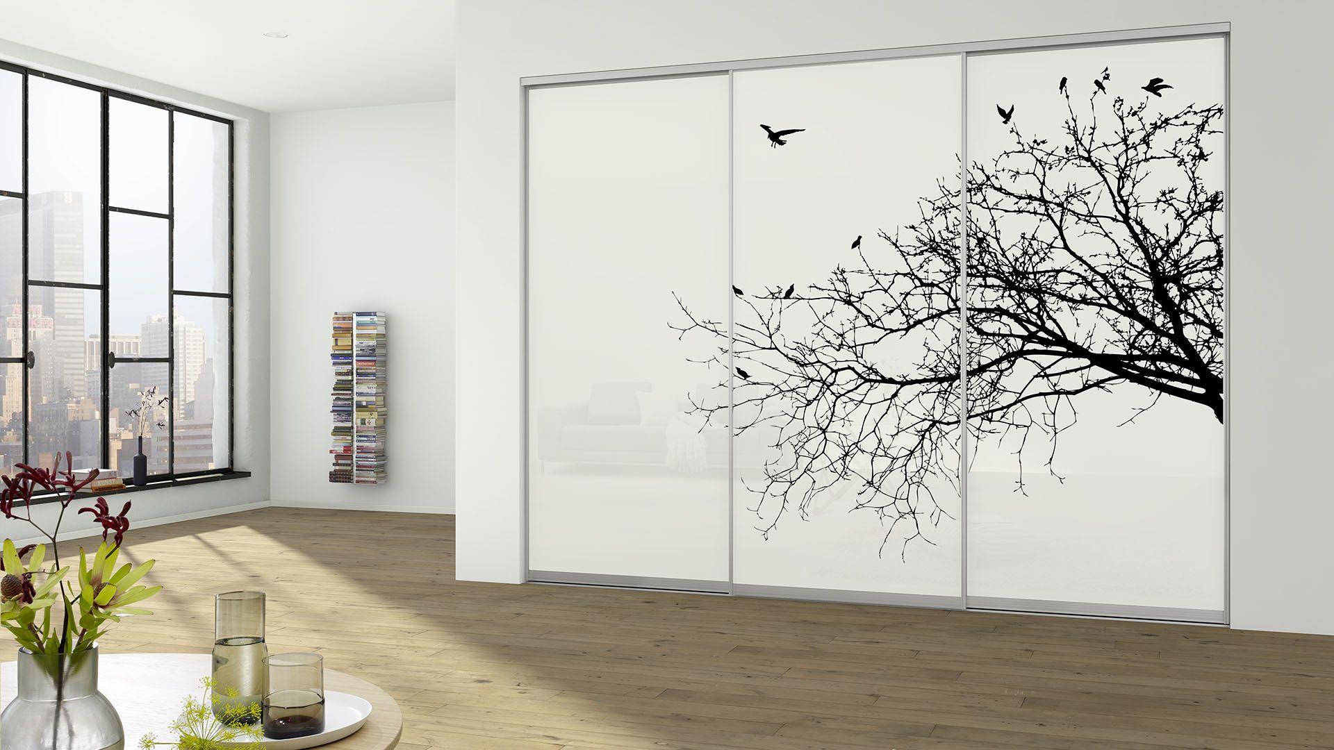 digital print glass intrior.com