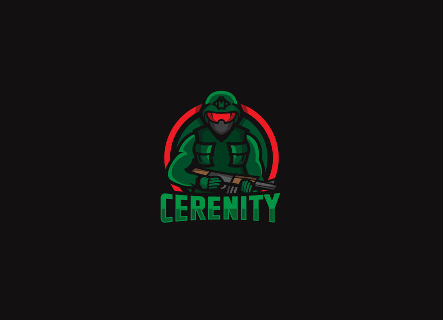 Cerenity team logo