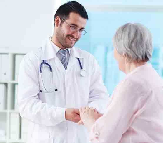 e-global doctors choice