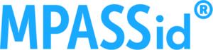 MPASSId