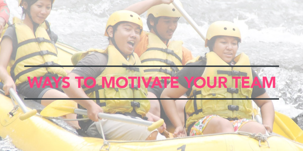 FEATURED_Ways-to-Motivate-Your-Team