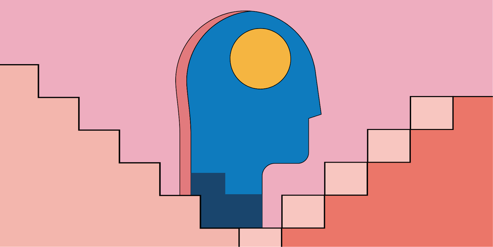 6 Cognitive Psychology Theories to Improve UX Design
