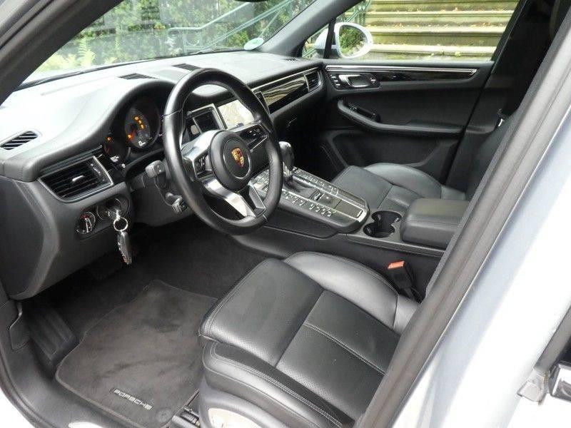 Porsche Macan 3.0 S afbeelding 3