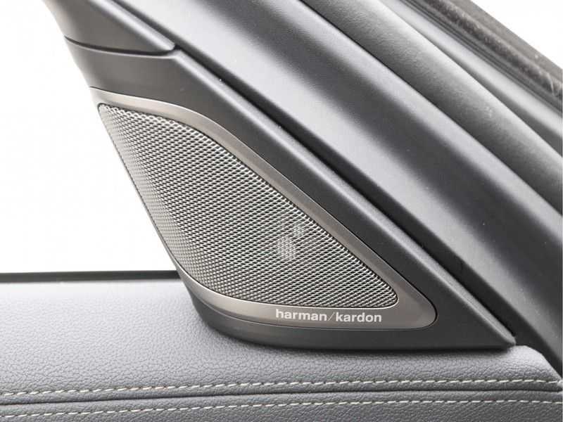 BMW 7 Serie 740Le iPerformance High Executive afbeelding 25